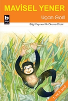 Uçan Goril