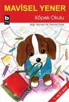 Köpek Okulu