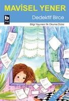 Dedektif Birce